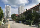 chapel road - Property For Sale in Singapore