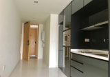 Vivace - Property For Rent in Singapore