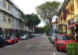 Resturant for rent at Joo chiat - Property For Rent in Singapore