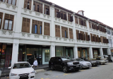 F&B for rent at Bugis - Property For Sale in Singapore