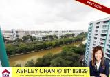 468A Admiralty Drive - Property For Sale in Singapore