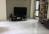 470 Segar Road - Property For Rent in Singapore