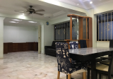 352 Kang Ching Road - Property For Rent in Singapore