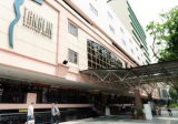 Tanglin Shopping Centre - Property For Rent in Singapore
