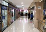 Far East Plaza - Property For Rent in Singapore