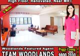661 Woodlands Ring Road - Property For Sale in Singapore