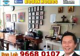 31 Bedok South Avenue 2 - Property For Sale in Singapore