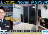 157 Yishun Street 11 - Property For Rent in Singapore