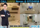162 Mei Ling Street - Property For Sale in Singapore