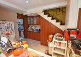 ★ [RARE] 2.5 STOREY CORNER TERRACE @ SIGLAP FOR SALE★ - Property For Sale in Singapore