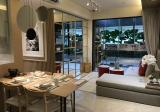 The Clement Canopy - Property For Sale in Singapore