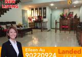 Yunnan Crescent - Property For Sale in Singapore