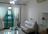 Sunhaven - Property For Rent in Singapore