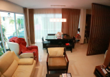 Phillips Residence - Property For Sale in Singapore