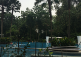 Volari - Property For Sale in Singapore