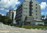 Kewalram Hillview - Property For Sale in Singapore