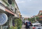 Siglap Drive - Property For Sale in Singapore