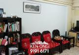 106 Ang Mo Kio Avenue 4 - Property For Rent in Singapore