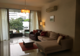 Riveredge - Property For Sale in Singapore