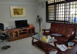 265 Yishun Street 22 - Property For Sale in Singapore
