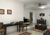 179 Bukit Batok West Avenue 8 - Property For Sale in Singapore