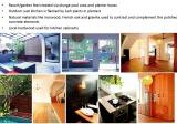 Serangoon Garden Way - Property For Sale in Singapore