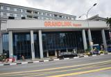 Grandlink Square - Property For Sale in Singapore