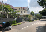 Fudu Park - Property For Sale in Singapore
