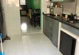 133 Jalan Bukit Merah - Property For Sale in Singapore