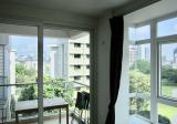 Pristine Heights - Property For Rent in Singapore