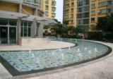 The Eden @ Tampines - Property For Rent in Singapore
