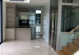 Belgravia Villas - Property For Rent in Singapore