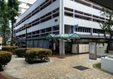 164 Bukit Merah Central - Property For Sale in Singapore