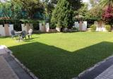 Corner Terrace with big garden - Property For Sale in Singapore