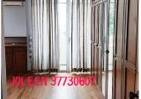 Telok kurau Lorong L - Property For Rent in Singapore