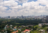 Margaret Ville - Property For Sale in Singapore
