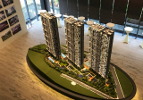 Stirling residence - Property For Sale in Singapore