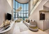 Amber Skye - Property For Sale in Singapore