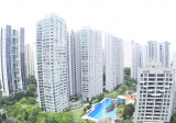 Parc Centennial - Property For Sale in Singapore
