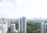 Montview - Property For Sale in Singapore