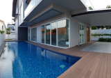 ⭐Brand New⭐With Lift And Pool - Property For Sale in Singapore