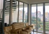 Zenith @ Zion - Property For Rent in Singapore