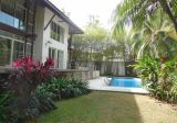 Modern Chatsworth - Property For Sale in Singapore