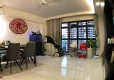 74A Redhill Road - Property For Sale in Singapore
