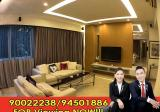 Goldenhill Park Condo - Property For Sale in Singapore