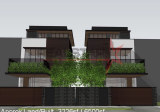 Beautiful Brand New Semi Detached @ Namly  with pool and LIFT - Property For Sale in Singapore