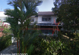 QUICK! MUST VIEW! WIDE FRONTAGE - SUBDIVIDED PLOT - @ CORONATION - Property For Sale in Singapore