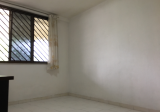 136 Bedok Reservoir Road - Property For Rent in Singapore