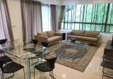 Jade Garden - Property For Sale in Singapore