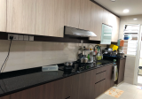 Eastwood - Property For Sale in Singapore